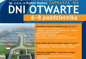 Zaproszenie na Dni Otwarte 2016