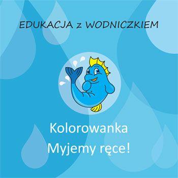 Edukacja_z_Wodniczkiem_-_Kolorowanka_Myjemy_rece.jpg