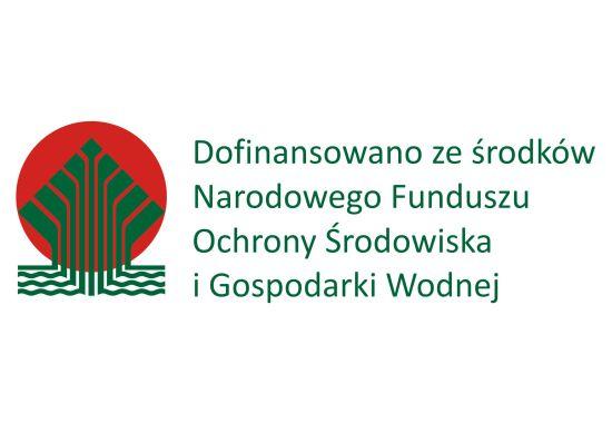 """Slider: Dofinansowanie w formie pożyczki przedsięwzięcia """"Rozbudowa kanalizacji sanitarnej w mieście Ruda Śląska"""""""