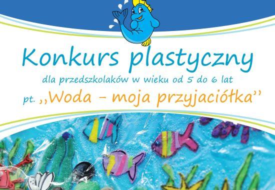 Slider: Wiadomości Rudzkie 23.10.2019 r.