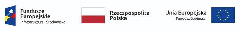 Rozbudowa kanalizacji sanitarnej w mieście Ruda Śląska